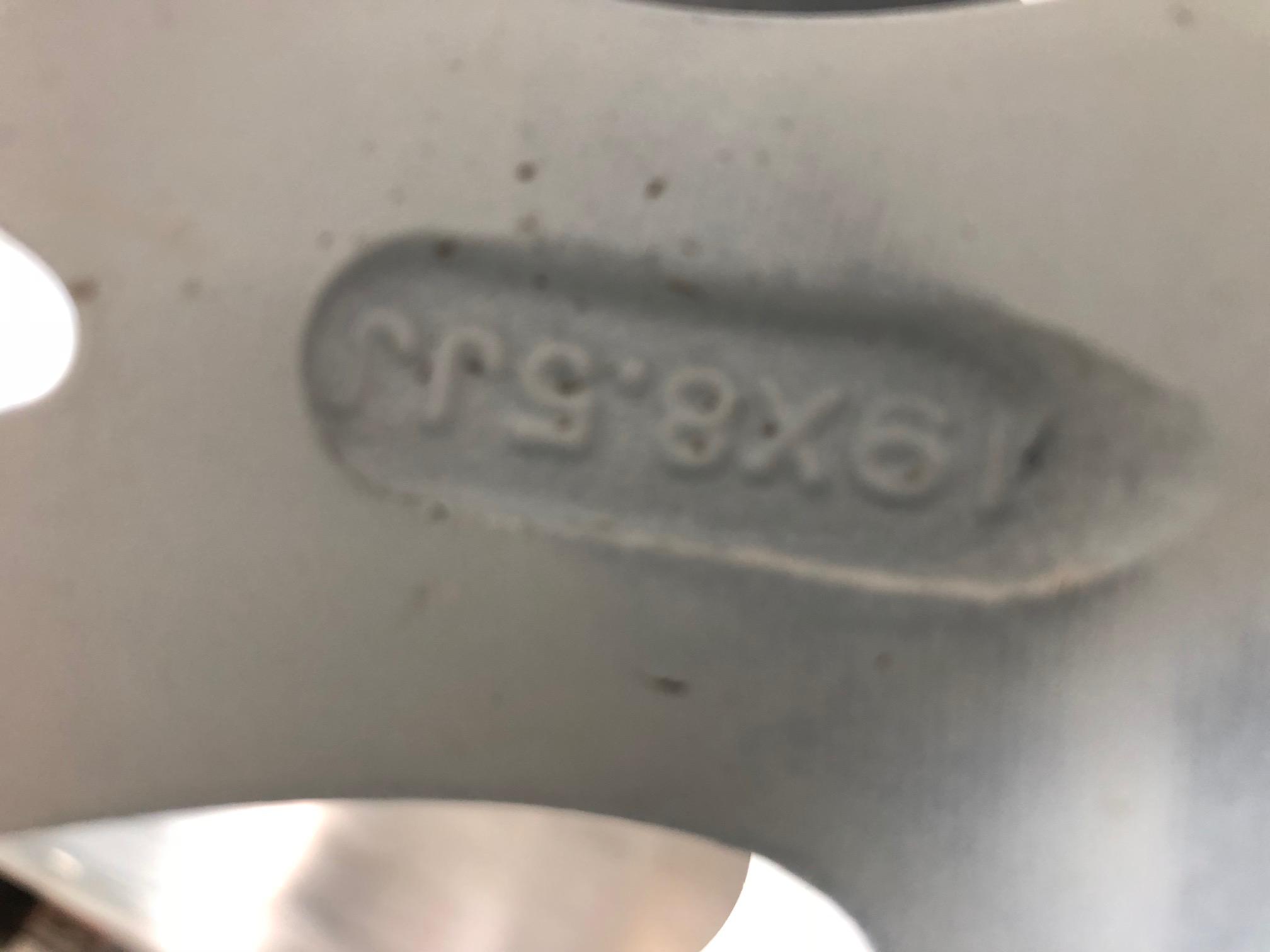 1391.jpg